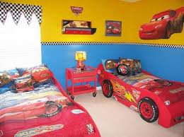 Blue Car Bed 17 Awesome Car Inspired Bed Designs For Boys Rilane