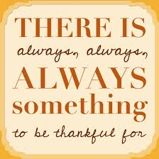 inspirational thanksgiving quotes sayings with image