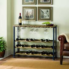 liquor table innovative howard miller sonoma hide a bar liquor cabinet ideas