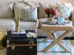 5 ways to update your home for spring the havenly blog