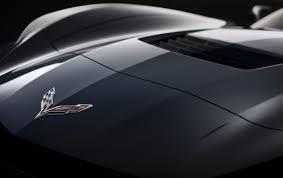 corvette stingray 2014 the 2014 chevrolet corvette stingray u2013 infinite garage