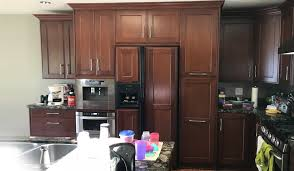 kitchen cabinet doors vancouver home cabinet renovations cabinet painting vancouver bc