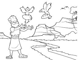 imagenes elias biblia para niños buscar con google historias