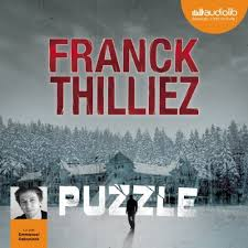 franck thilliez la chambre des morts puzzle livre audio franck thilliez audible fr