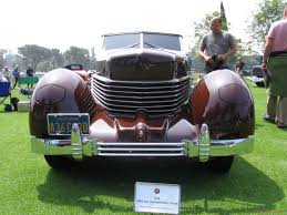 cars of 1936 gallery ebaum u0027s world
