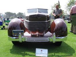 cars of 1936 gallery ebaum u0027s world