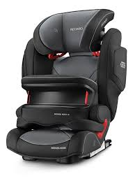 syst e isofix si e auto overview recaro child safety