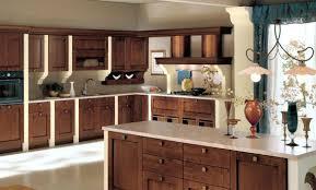 cuisine originale en bois poubelle en bois cuisine cuisine originale en bois 71 limoges