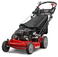 amazon com snapper p2185020e 7800982 hi vac 190cc 3 n 1 rear