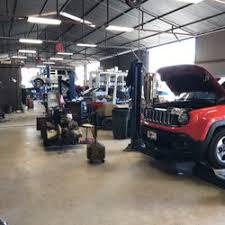 g u0026 e auto repair auto repair lockhart tx reviews 1400 s