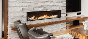 valor the original radiant gas fireplace binhminh decoration