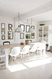 Casual Dining Room Lighting by Fascinating Dining Room Pendant Lighting Designs As Focal Point