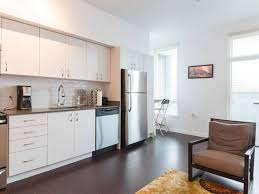modern hip seattle apt 5 min walk to space homeaway lower