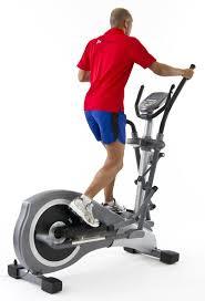 23 best elliptical trainers images on pinterest crosses cardio