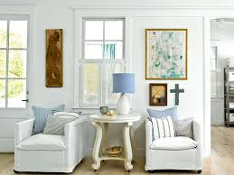 Living Room Furniture North Carolina by Coastal Living Dining Room Furniture With Coastal Living Room