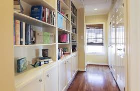 built in hallway cabinets store everything you need in built in hallway cabinets daily home