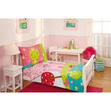 toddler bedroom set flashmobile info flashmobile info