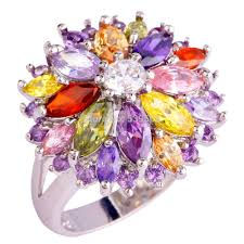 inexpensive engagement rings online get cheap red gold rings aliexpress com alibaba group