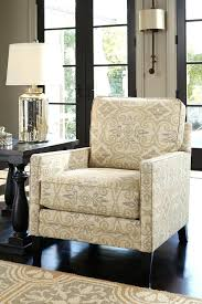 ashley furniture accent chairs ashley furniture yvette steel accent chair