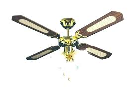 hunter fan light kit parts ceiling fans ceiling fan globes lowes light covers ceiling fan