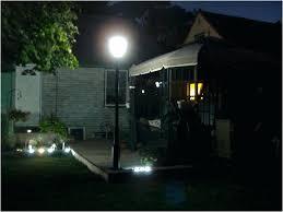 Exterior Led Landscape Lighting Home Depot Led Landscaping Lights Onlinemarketing24 Club