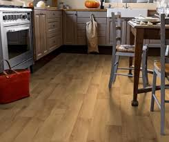 vinyl flooring for kitchen styles designs and care flooring