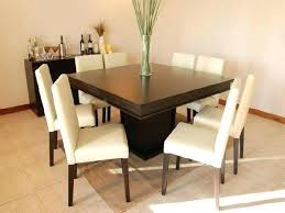kitchen small dining room table walmart plain design square