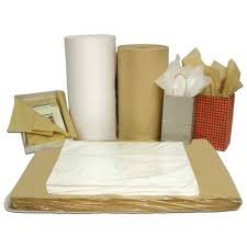 where to buy tissue paper buy wholesale tissue paper online mid atlantic packaging