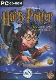 harry potter et la chambre des secrets gratuit harry potter à l école des sorciers telechargement jeux pc gratuit
