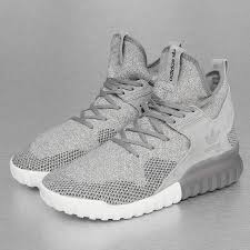 bder in grau adidas herren sneaker tubular x pk in grau 302919