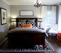 bedroom decorating ideas for best 25 master bedroom decorating ideas ideas on
