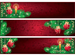 christmas vector graphics free download clip art free clip art