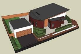 a neat u0026 efficient house design