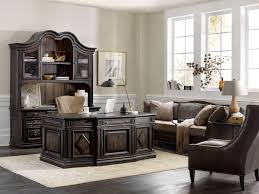 hooker furniture living room quentin club chair cc760 088