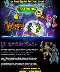 Home Decor Games Online For Adults Websites For Tweens Popsugar Moms