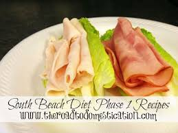 12 best south beach favorites images on pinterest