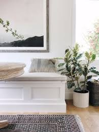 Our Favorite Plants How To by Bringing The Outdoors In Our Favorite Plants How To Keep Them