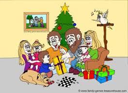 169 best reindeer games images on pinterest la la la holiday
