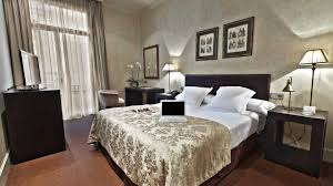 luxury hotel bedroom design decorating decoration design luxury