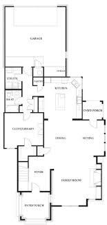 standard pacific floor plans carothers floor plan by standard pacific homes mueller austin homes