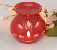 halloween votive candle holders partylite heart shaped cameo votive tealight candle holder ceramic