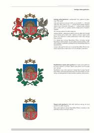 ministry of foreign affairs of the republic of latvia on behance