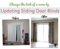 Standard Size Patio Door by Window Blinds Standard Size Window Blinds Bedroom For Standard