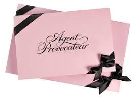send a gift send a gift