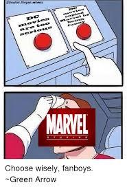 Funny Marvel Memes - 25 best memes about funny marvel funny marvel memes