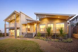 split level home split home designs with split level home designs split level
