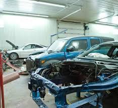 bureau des autos sion auto restoration frankford de european coach werkes