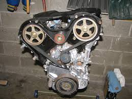 kijiji toronto lexus rx300 timing belt in toyota camry all about belt
