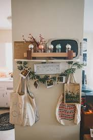 Small Apartment Decorating Pinterest by Top 25 Best Cozy Apartment Ideas On Pinterest Small Cozy