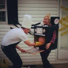 Awesome Mens Halloween Costumes 21 Halloween Costume Ideas Images Halloween